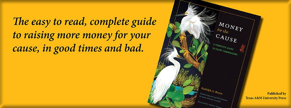 fundraising-book-rudy-rosen-1