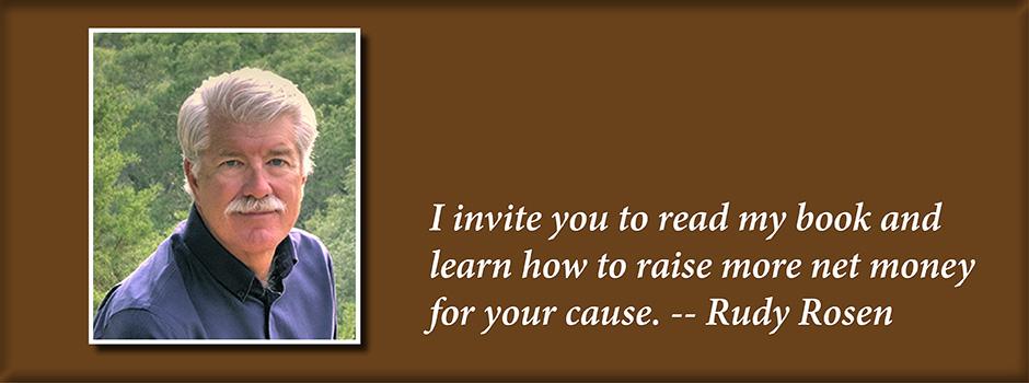fundraising-book-rudy-rosen-2