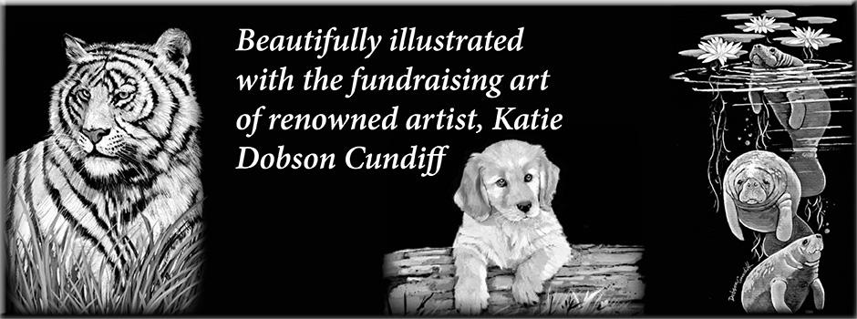 fundraising-book-rudy-rosen-3